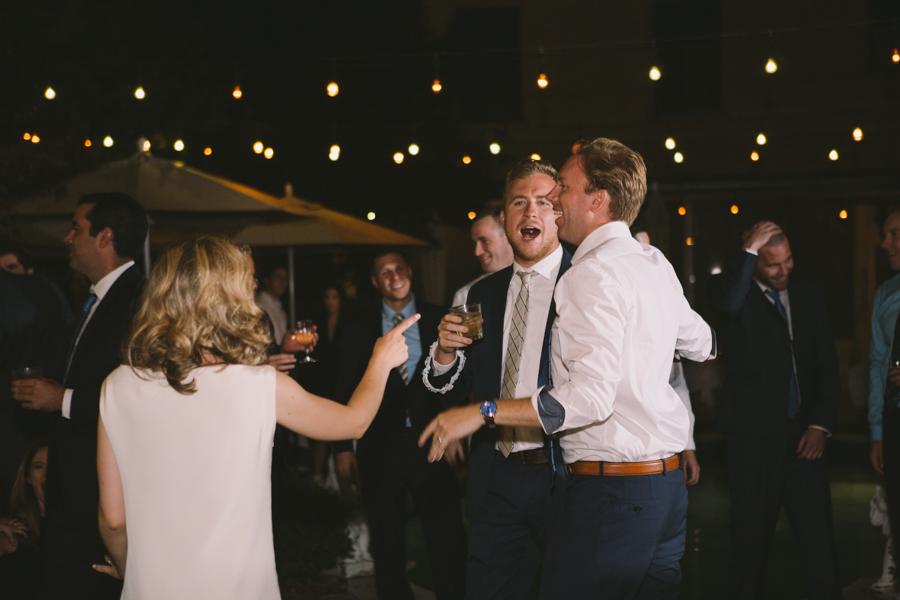 sonoma-wedding-photography (171)