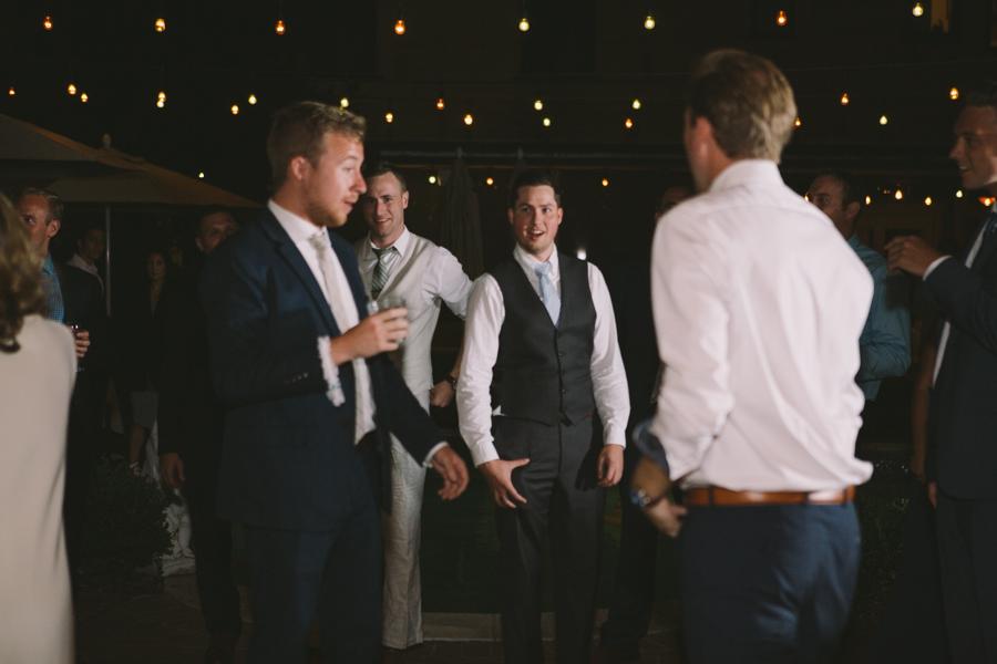 sonoma-wedding-photography (172)