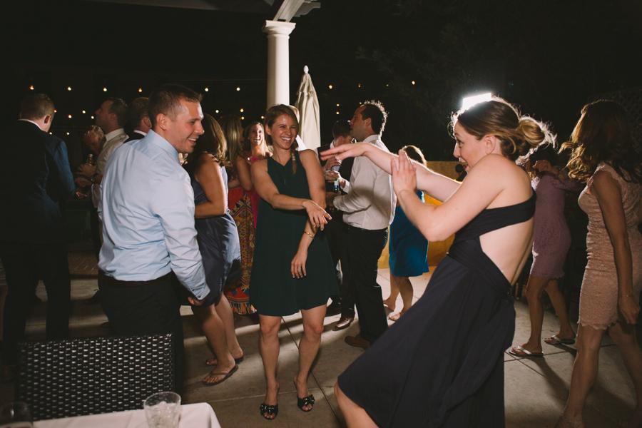 sonoma-wedding-photography (174)
