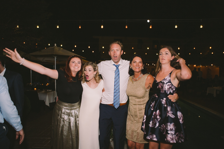 sonoma-wedding-photography (176)
