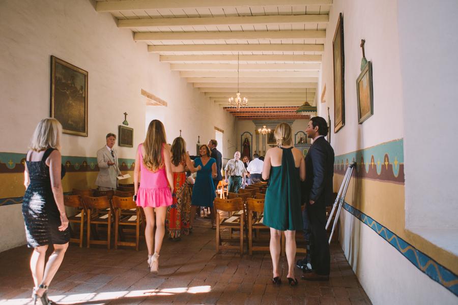 sonoma-wedding-photography (26)
