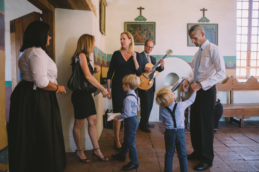 sonoma-wedding-photography (35)