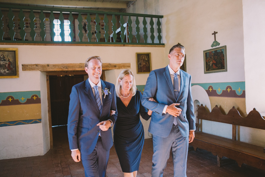 sonoma-wedding-photography (41)