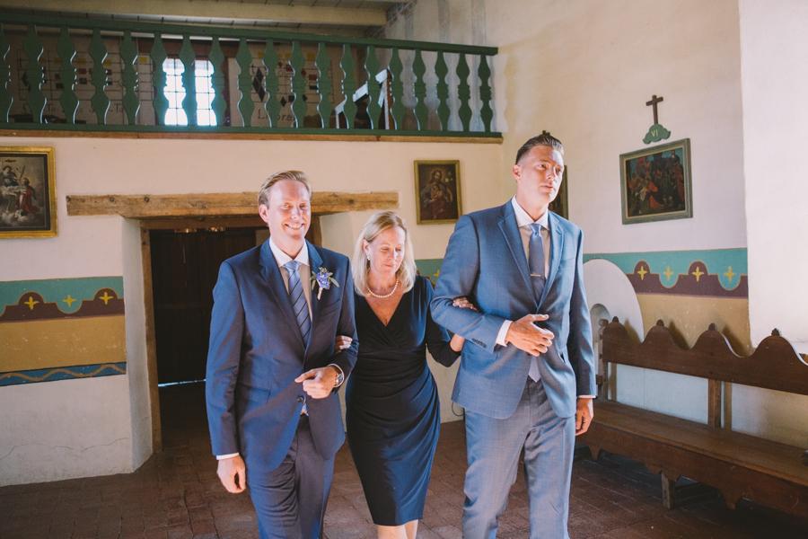 sonoma-wedding-photography (41)