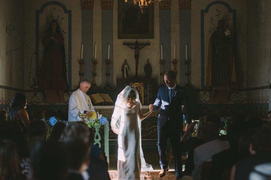 sonoma-wedding-photography (54)
