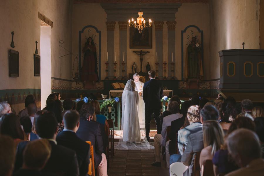 sonoma-wedding-photography (55)