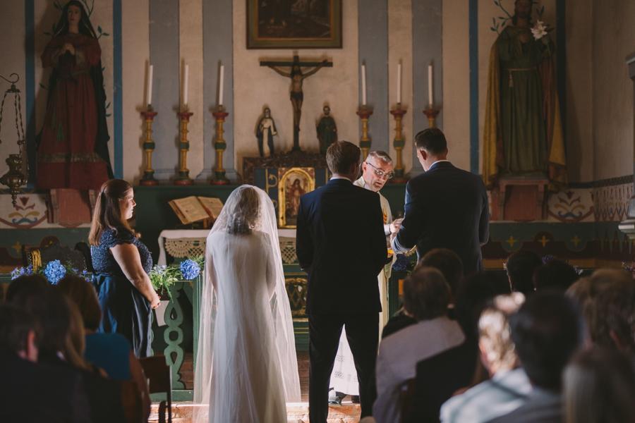 sonoma-wedding-photography (56)