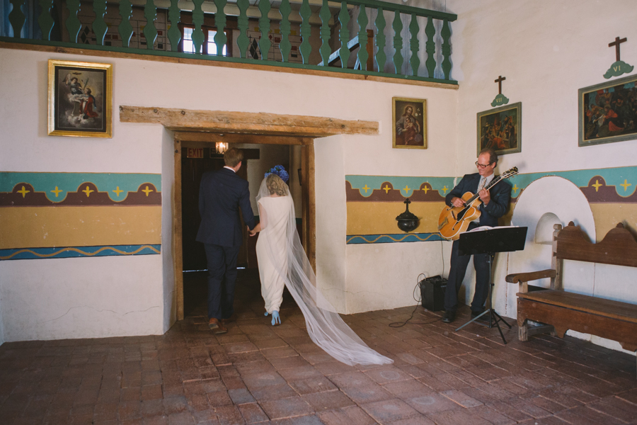 sonoma-wedding-photography (61)