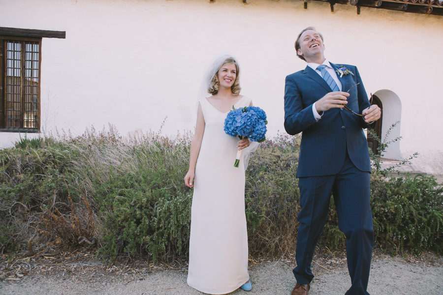 sonoma-wedding-photography (67)
