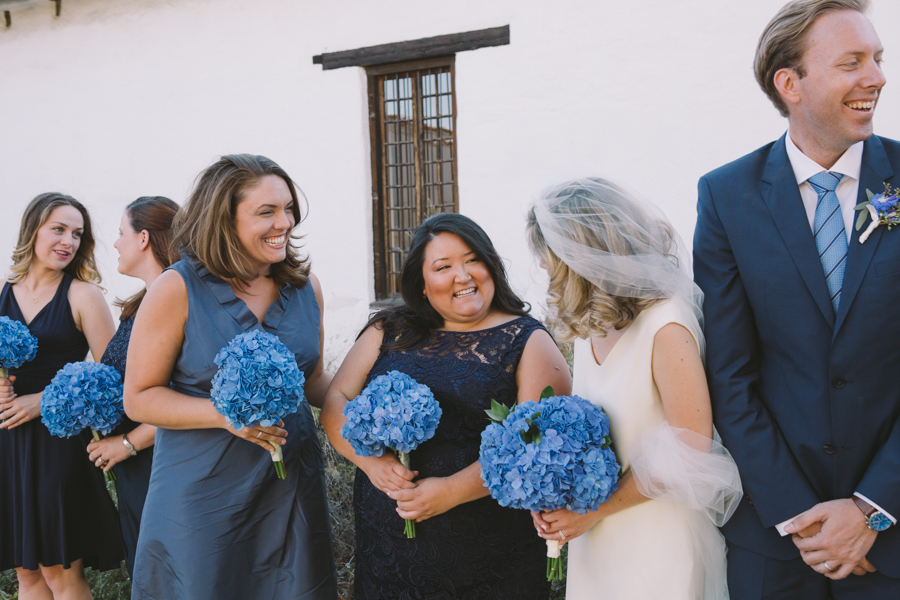sonoma-wedding-photography (68)