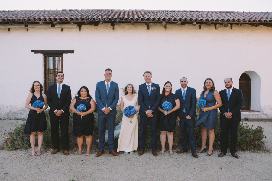 sonoma-wedding-photography