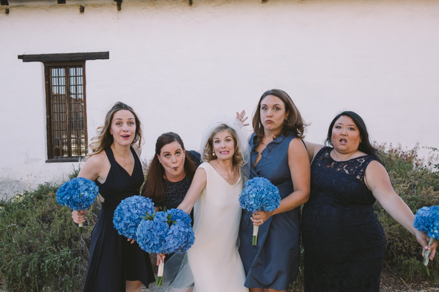 sonoma-wedding-photography (73)