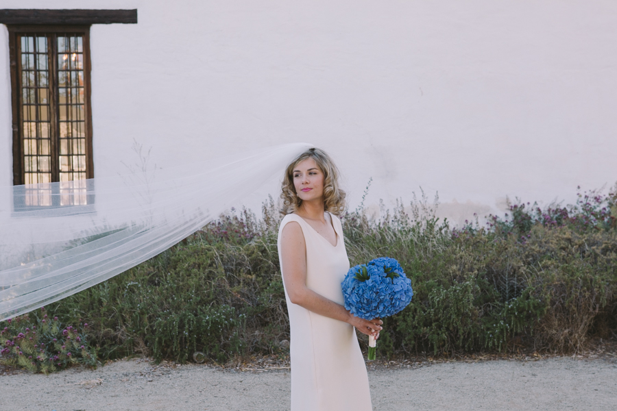sonoma-wedding-photography (75)