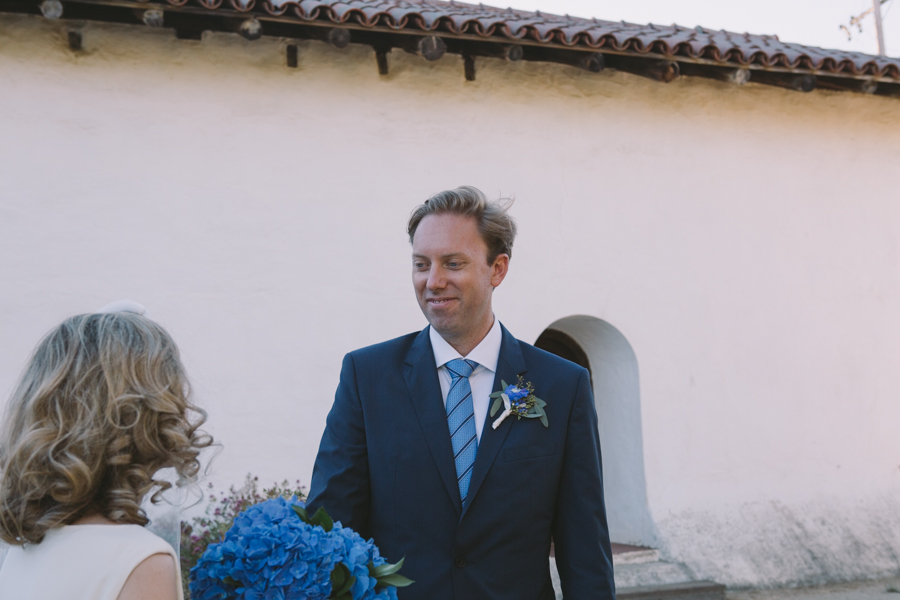 sonoma-wedding-photography (79)