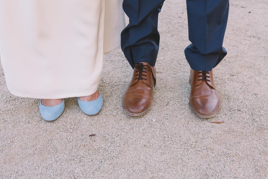sonoma-wedding-photography (80)