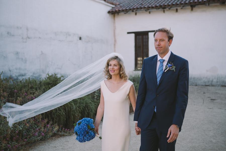 sonoma-wedding-photography (82)