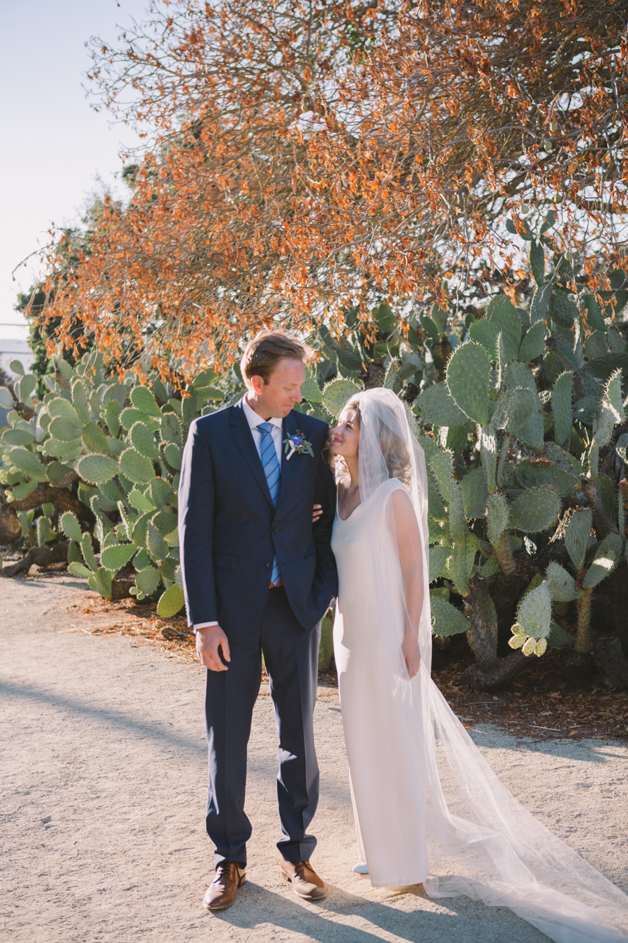 sonoma-wedding-photography (84)