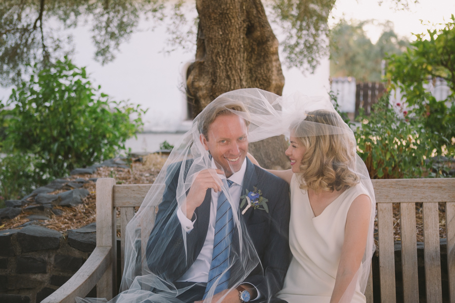 sonoma-wedding-photography (87)