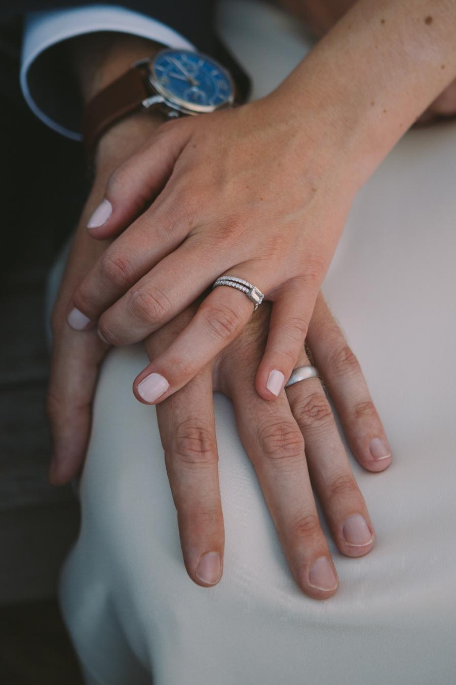 sonoma-wedding-photography (88)