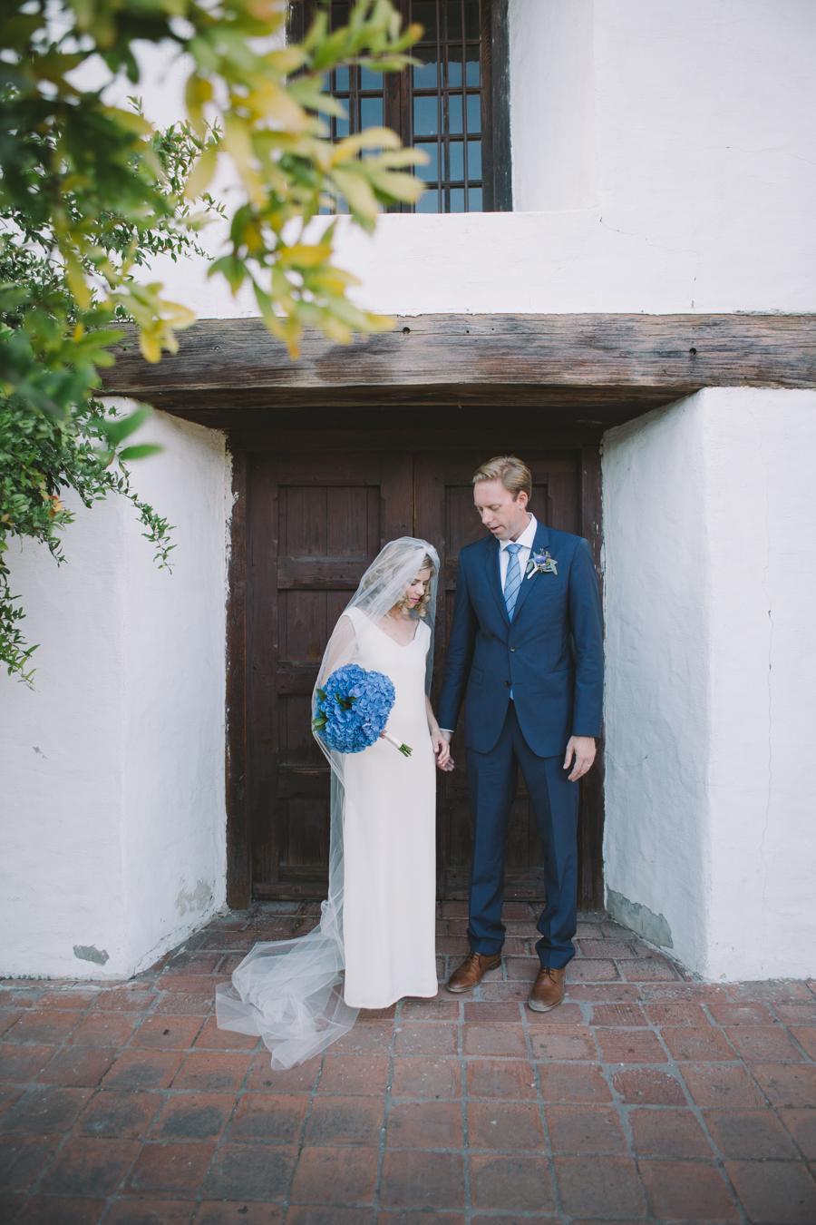 sonoma-wedding-photography (89)