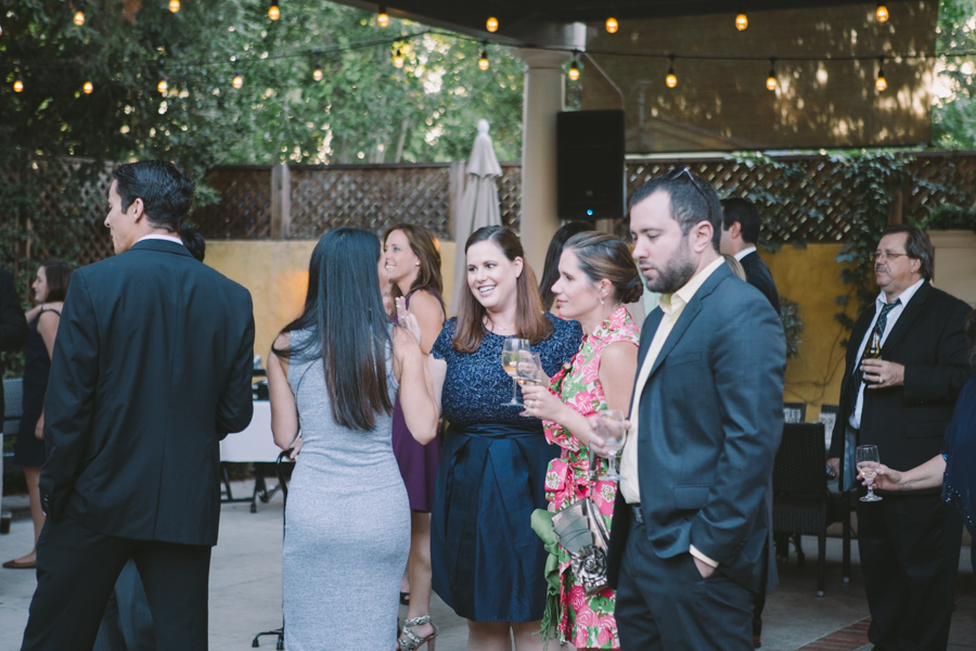 sonoma-wedding-photography (94)