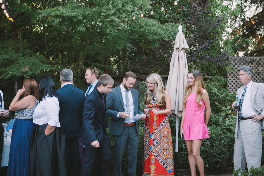 sonoma-wedding-photography (95)
