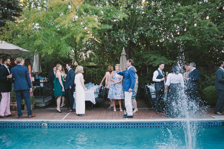 sonoma-wedding-photography