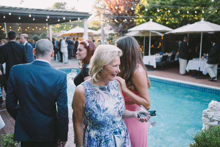 sonoma-wedding-photography (99)