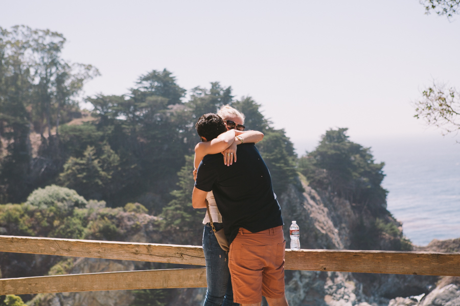 mcway-falls-big-sur-proposal-photography