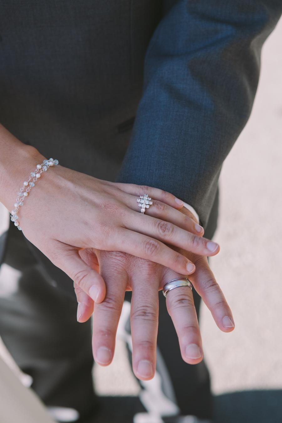 pema-osel-ling-wedding-photography (111)