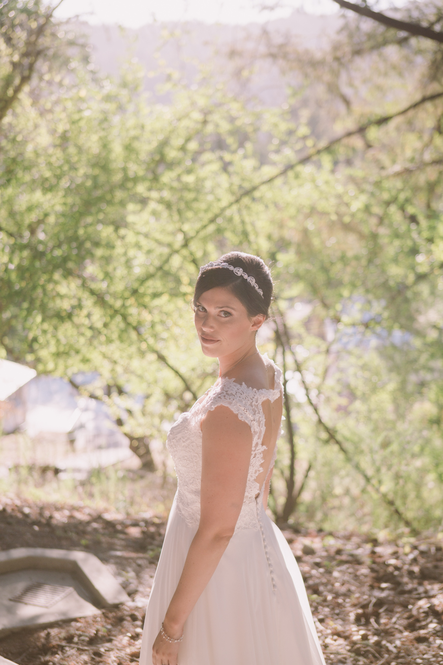 pema-osel-ling-wedding-photography