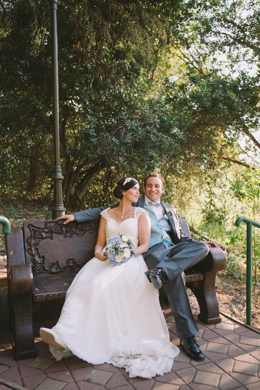 pema-osel-ling-wedding-photography (133)