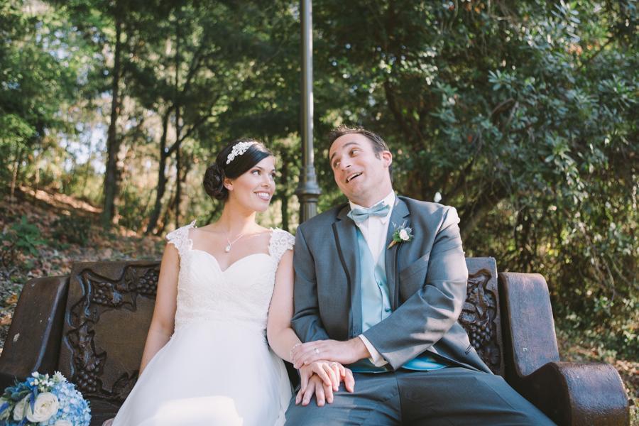pema-osel-ling-wedding-photography (135)