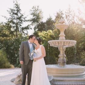 pema-osel-ling-wedding-photography