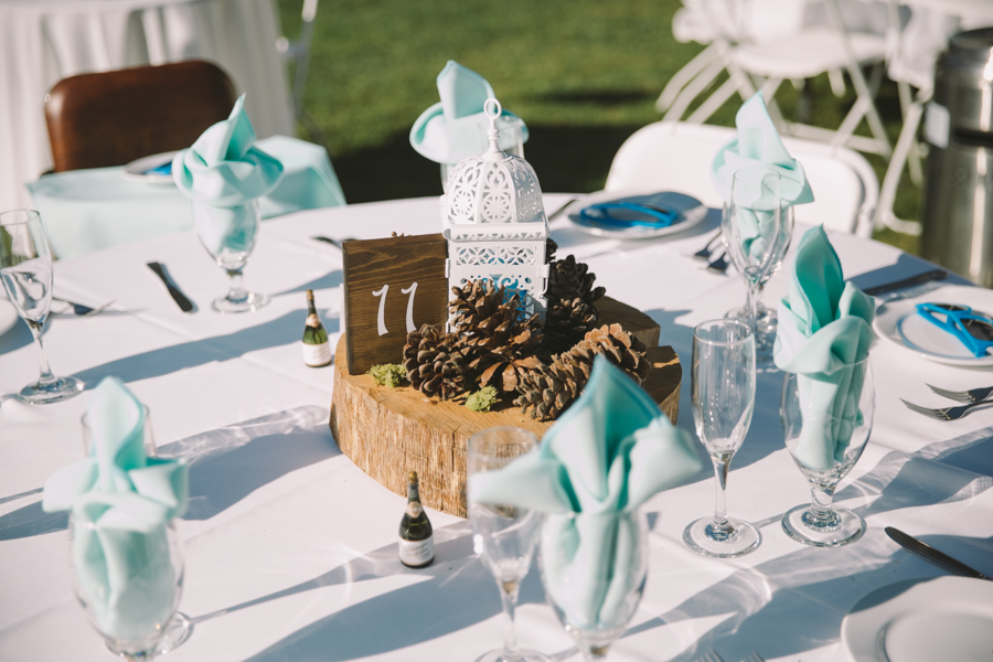 pema-osel-ling-wedding-photography (151)