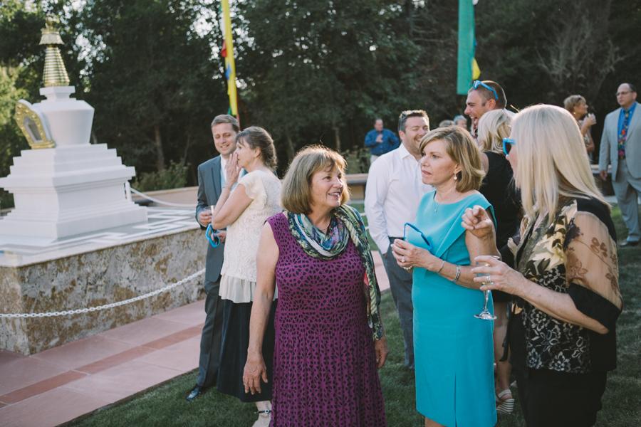 pema-osel-ling-wedding-photography (172)