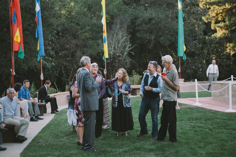 pema-osel-ling-wedding-photography (177)