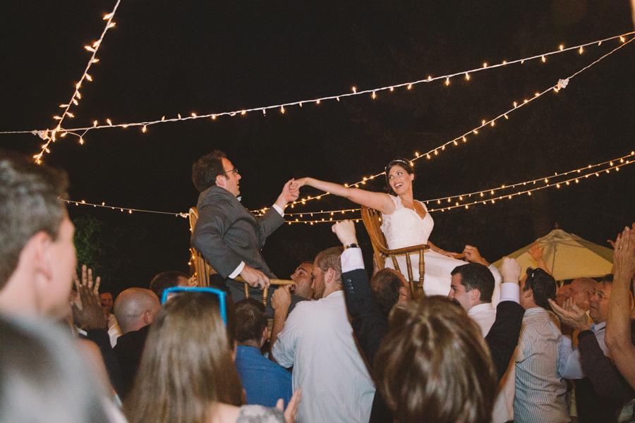 pema-osel-ling-wedding-photography (206)