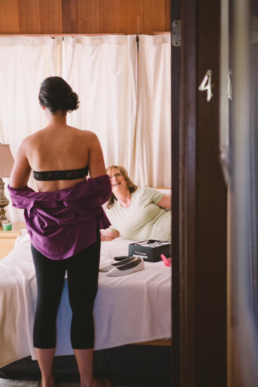 pema-osel-ling-wedding-photography (21)