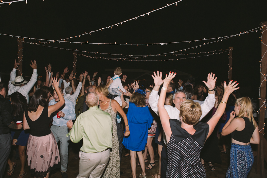 pema-osel-ling-wedding-photography (210)