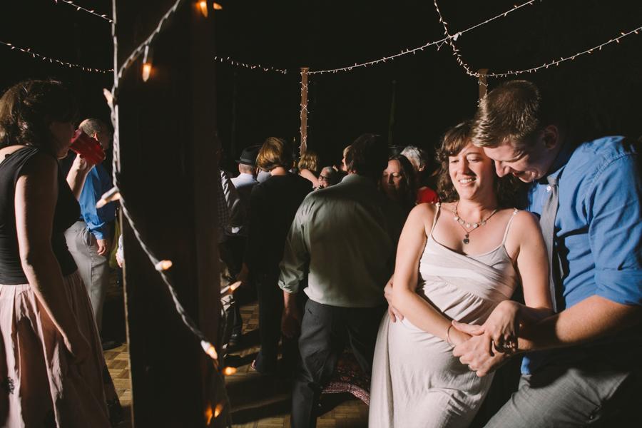 pema-osel-ling-wedding-photography (219)