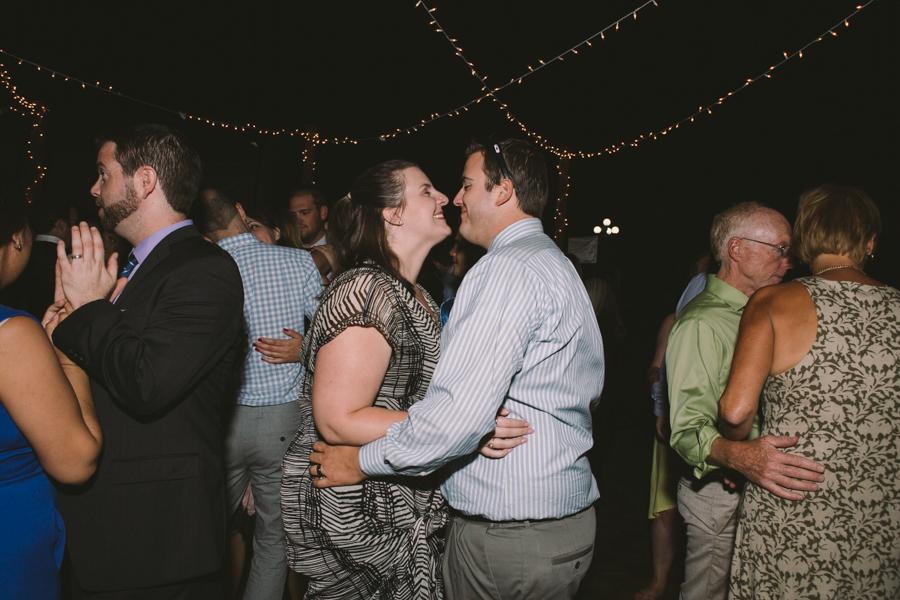 pema-osel-ling-wedding-photography (222)