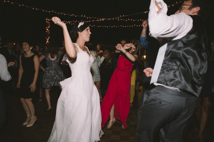 pema-osel-ling-wedding-photography (224)