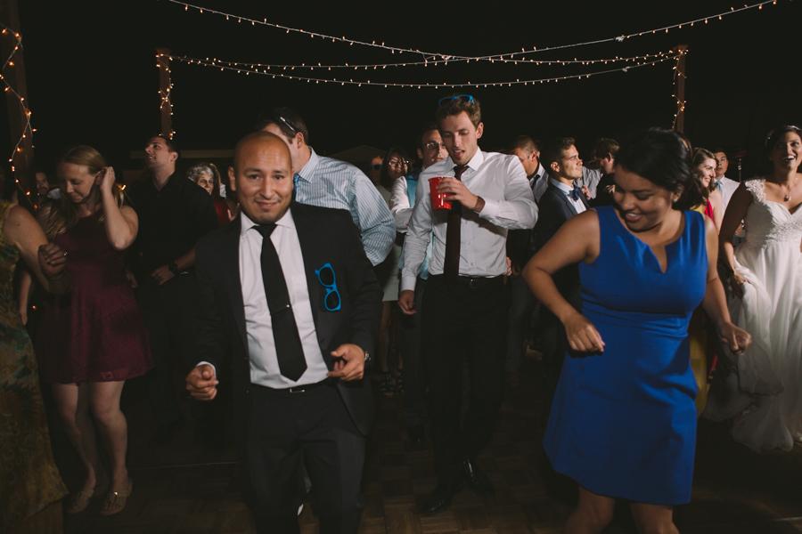 pema-osel-ling-wedding-photography (227)