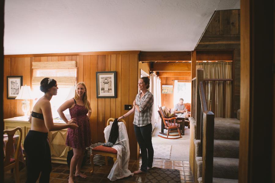 pema-osel-ling-wedding-photography (26)