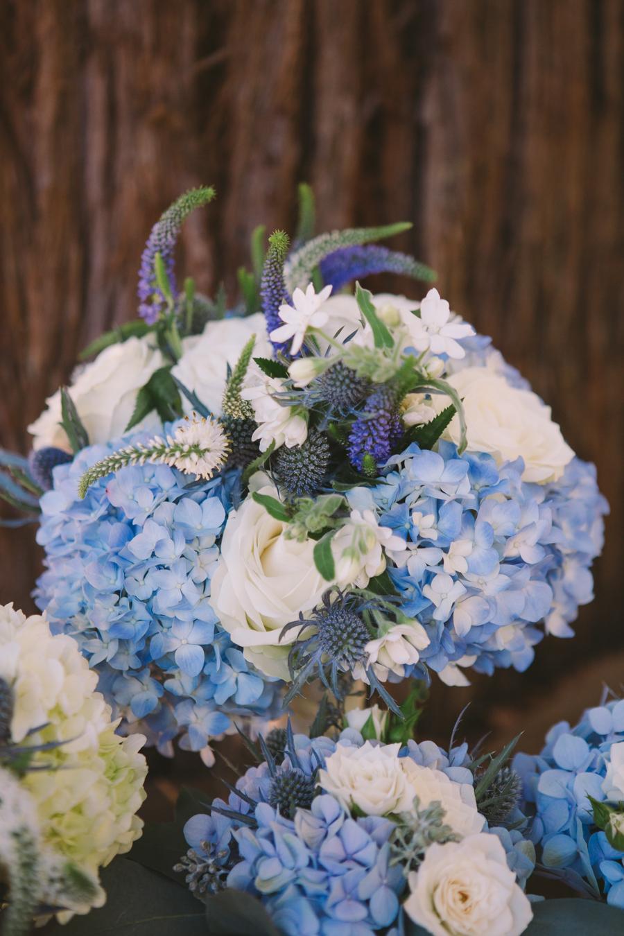 pema-osel-ling-wedding-photography (28)