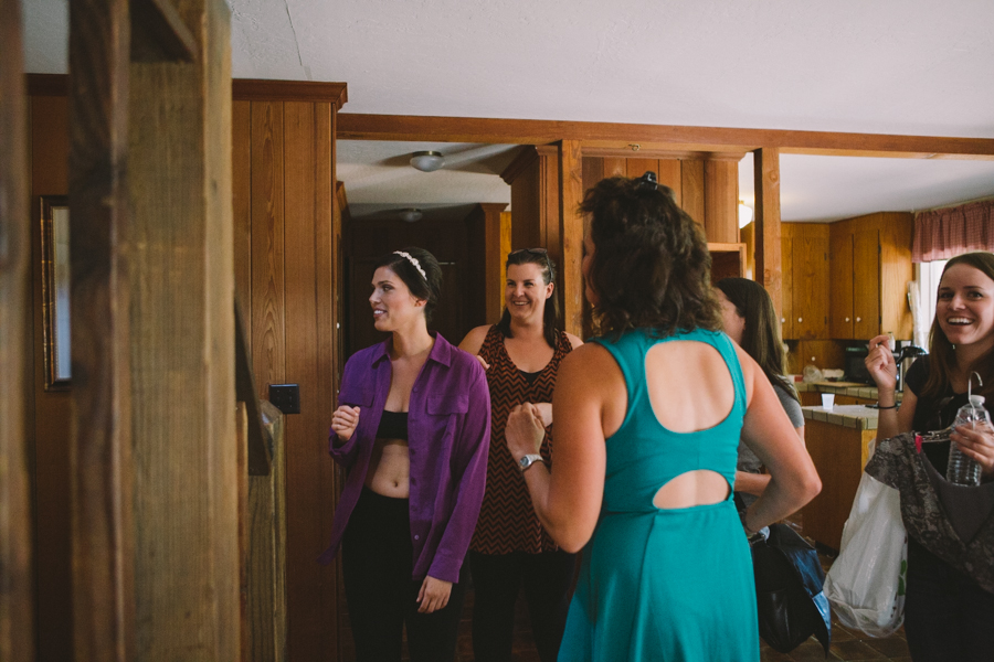 pema-osel-ling-wedding-photography (35)