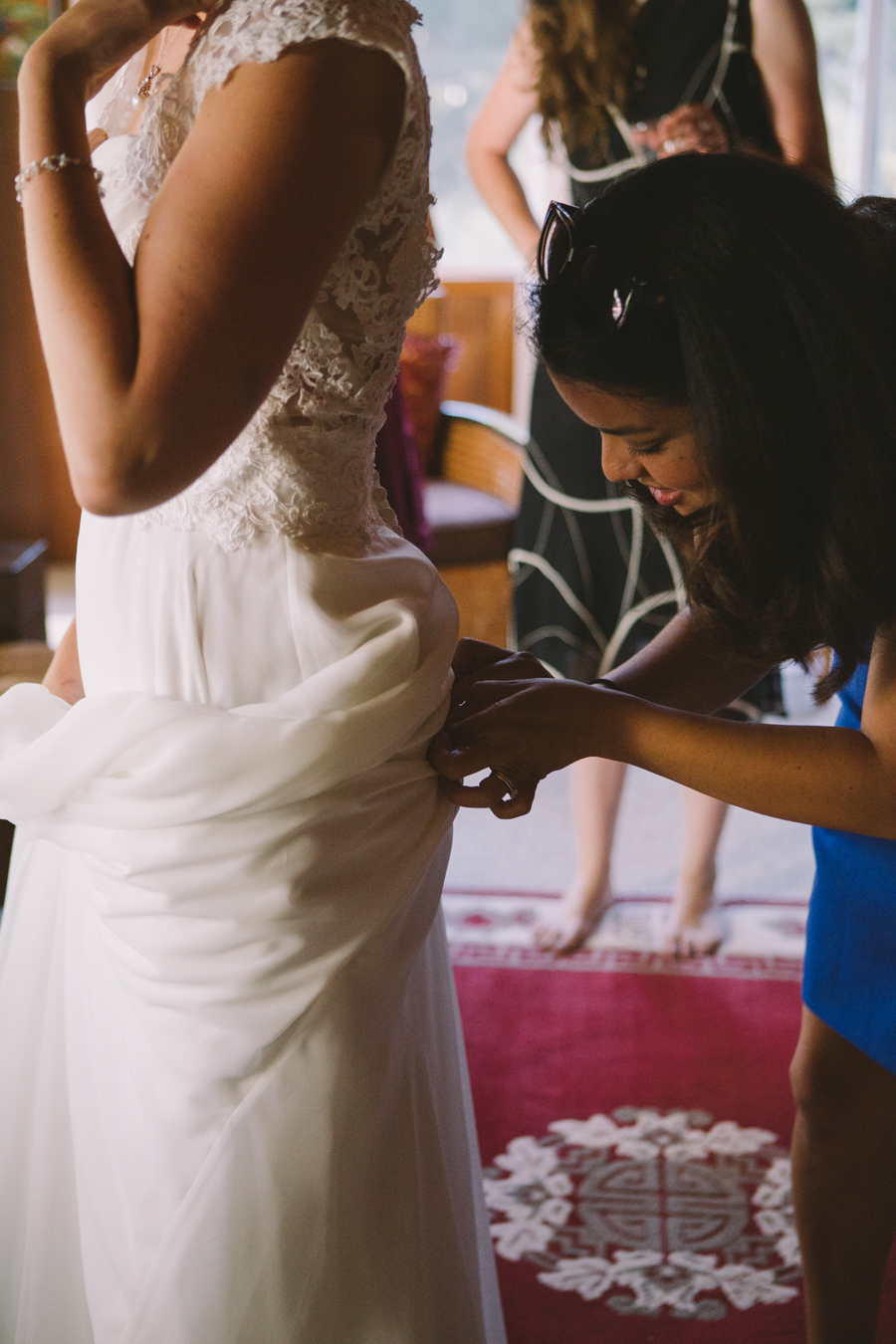 pema-osel-ling-wedding-photography (52)