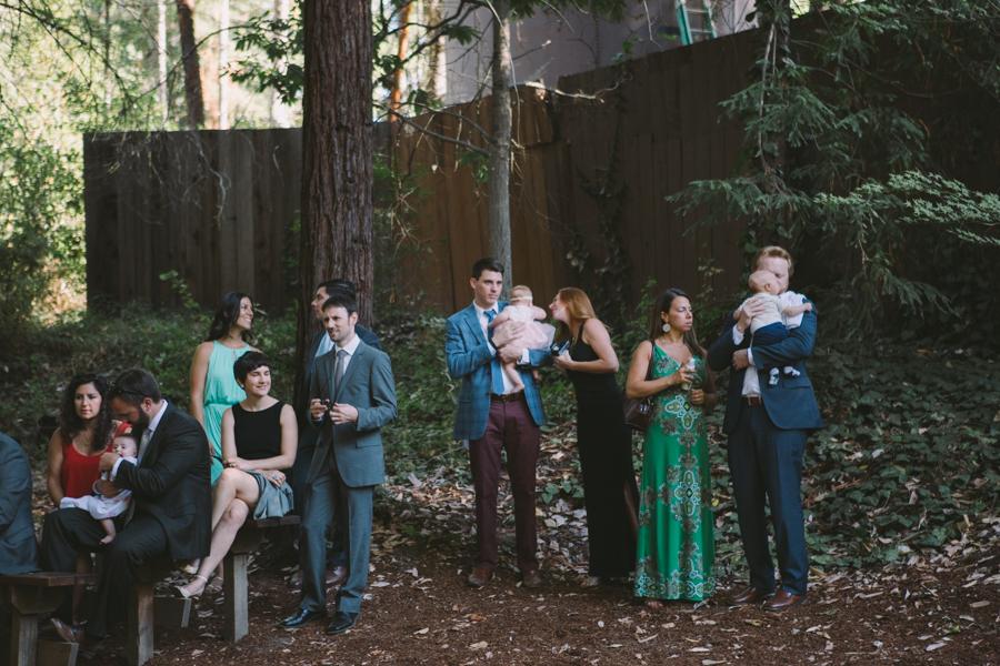 pema-osel-ling-wedding-photography (66)
