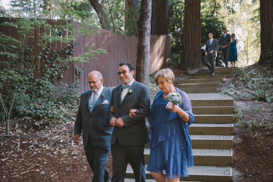 pema-osel-ling-wedding-photography (68)